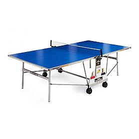 Фото 1 к товару Стол теннисный всепогодный Enebe Twister 700