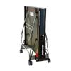 Стол теннисный Donic Indoor Roller 800 - фото 3