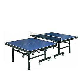 Фото 1 к товару Стол теннисный Enebe Altur Level