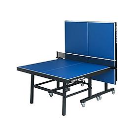 Фото 2 к товару Стол теннисный Enebe Altur Level