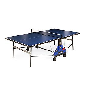Фото 1 к товару Стол теннисный Enebe Match Max
