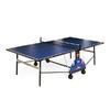 Стол теннисный Enebe Match Max - фото 1