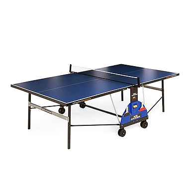 Стол теннисный Enebe Match Max