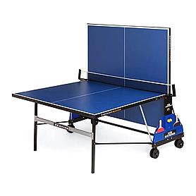 Фото 2 к товару Стол теннисный Enebe Match Max
