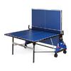 Стол теннисный Enebe Match Max - фото 2