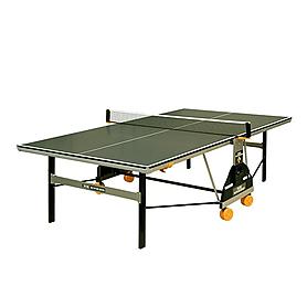 Фото 1 к товару Стол теннисный Enebe Zenit
