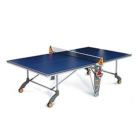 Фото 1 к товару Стол теннисный Enebe Ignis