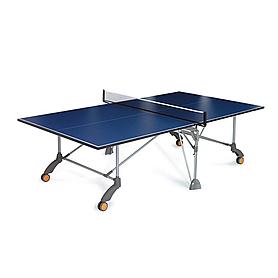 Фото 1 к товару Стол теннисный Enebe Terra