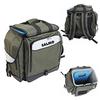 Ящик-рюкзак зимний Salmo H-2061 - фото 1