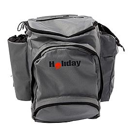 Фото 1 к товару Стул-рюкзак Holiday Back Pack (36х60х45 см)