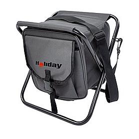 Фото 1 к товару Стул-сумка Holiday Under Pack