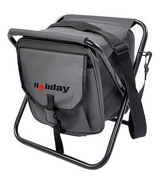 Стул-сумка Holiday Under Pack