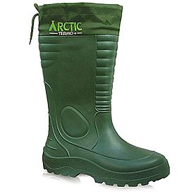 Сапоги мужские Lemigo Arctic Termo