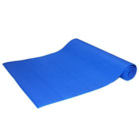 Коврик для йоги (йога-мат) 6 мм