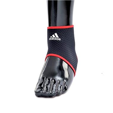 Суппорт голеностопа Adidas