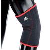 Суппорт локтя Adidas - фото 1