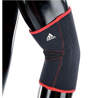 Суппорт локтя Adidas