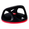 Упоры для отжиманий поворотные Adidas - фото 2