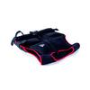 Жилет с утяжелителями Adidas 10 кг - фото 2