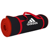 Коврик для фитнеса Adidas 10 мм - фото 1