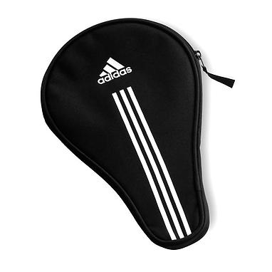 Чехол для ракетки Single Cover Adidas