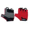 Перчатки для фитнеса Matsa - фото 1
