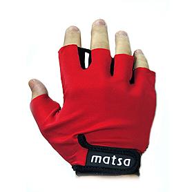 Фото 2 к товару Перчатки для фитнеса Matsa