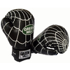 Перчатки боксерские Green Hill Web - фото 1