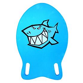 Фото 1 к товару Доска для плавания детская Aqua Leisure
