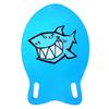 Доска для плавания детская Aqua Leisure - фото 1