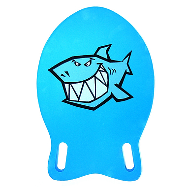 Доска для плавания детская Aqua Leisure