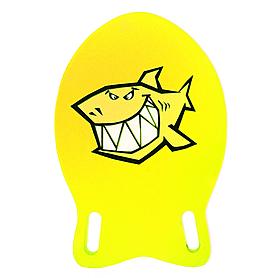 Фото 2 к товару Доска для плавания детская Aqua Leisure