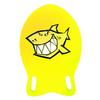 Доска для плавания детская Aqua Leisure - фото 2