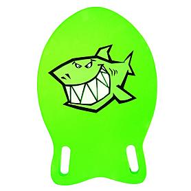 Фото 3 к товару Доска для плавания детская Aqua Leisure