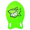 Доска для плавания детская Aqua Leisure - фото 3