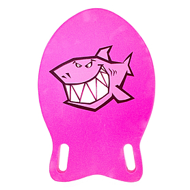 Фото 4 к товару Доска для плавания детская Aqua Leisure
