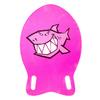 Доска для плавания детская Aqua Leisure - фото 4