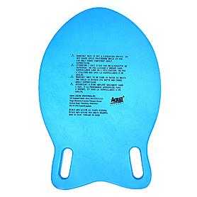 Фото 5 к товару Доска для плавания детская Aqua Leisure