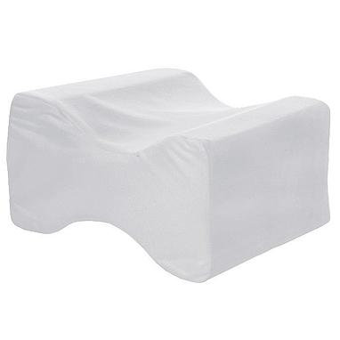 Подушка для бёдер Bradex