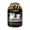 Протеин Nutrend Compress Night Time (2270 g) - фото 1