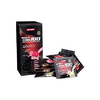 Протеин Nutrend Whey Core 100 (20x30g) - фото 1