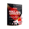 Протеин Nutrend Whey Core 55 (800 g) - фото 1