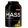 Гейнер Nutrend Mass Gain (1000g) - фото 1