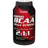 Аминокомплекс Nutrend Amino BCAA mega strong tabs 2:1:1 (150 таблеток) - фото 1