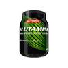 Аминокомплекс Nutrend Glutamine (500g) - фото 1