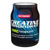 Креатин Nutrend Creapure Creatine Monohydrate (500g) - фото 1