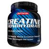 Креатин Nutrend Creapure Creatine Monohydrate (300g) - фото 1