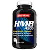 Спецпрепарат Nutrend HMB 4500 (100 капсул) - фото 1
