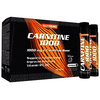 Жиросжигатель Nutrend Carnitin 1000 (20x25 мл) - фото 1