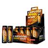 Жиросжигатель Nutrend Carnitin 3000 Shot (20x60 мл) - фото 1